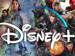 Disney_Plus_Brytyjczycy_nieświadomi_usługi_2