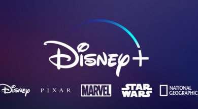 Disney_Plus_duże_zainteresowanie_2