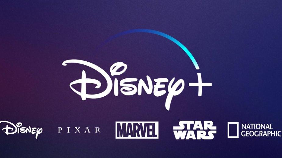 Disney+ – większość Amerykanów zainteresowana platformą. Wiemy, dlaczego
