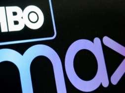 HBO_Max_Warnermedia_wiemy_kiedy_wystartuje_11