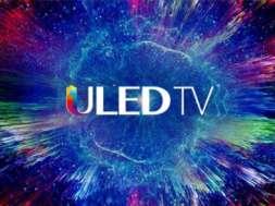 HiSense_ULED_XD_LCD_TV_2