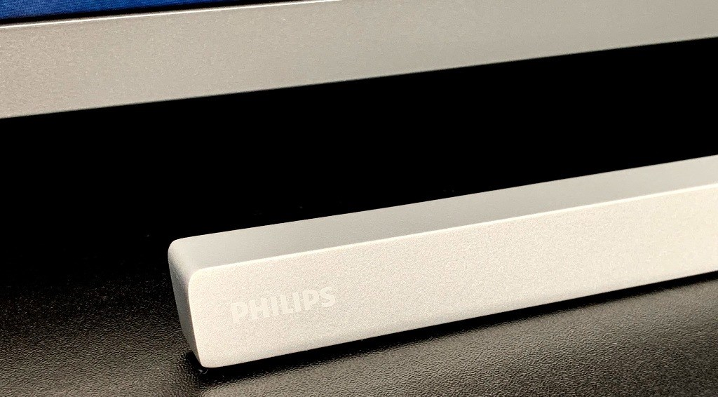 Test Philips Performance PUS7334 PUS7304 The One