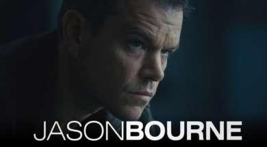 Jason_Bourne_Johnny_English_Król_Skorpion_Apple_TV_4K_1