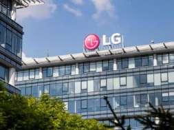 LG_zwiększy_produkcję_OLED_TV_1