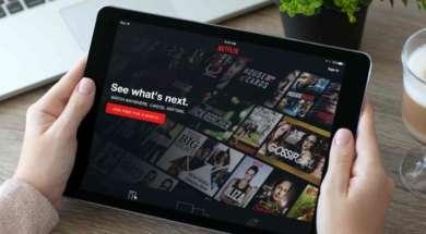 Netflix_plan_mobilny_1