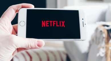 Netflix_plan_mobilny_2