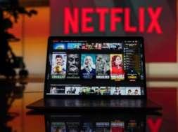 Netflix_reklamy_wkrótce_1