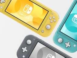 Nintendo_Switch_Lite_tańsza_konsola_gra_przenośna_11