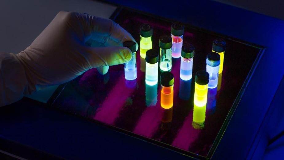 LG w przyszłym miesiącu zwiększy produkcję paneli OLED