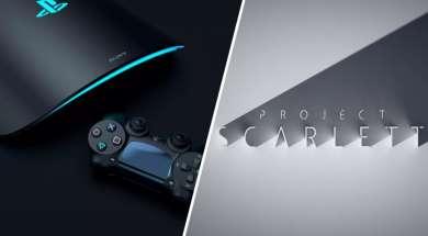 PS5_Xbox_Scarlett_zwiększą_zainteresowanie_8K_1