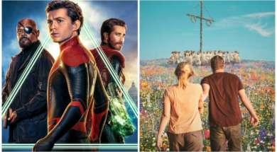 Premiery_kinowe_5_lipca_2019_Spider-Man_Midsommar_3