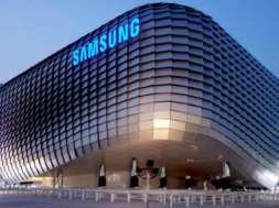 Samsung_panele_OLED_duży_format