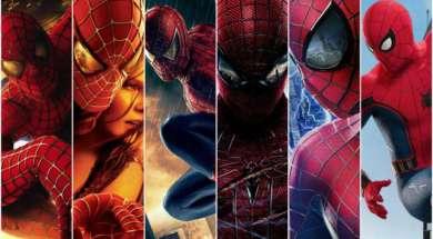 Spider-Man_Apple_TV_4K_dobra_cena_1