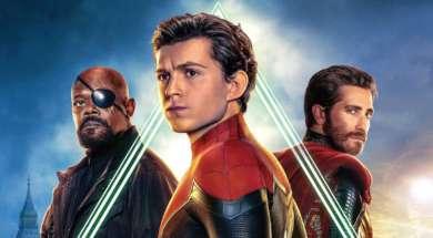 Spider-Man_Daleko_od_domu_recenzja_hdtvpolska_6