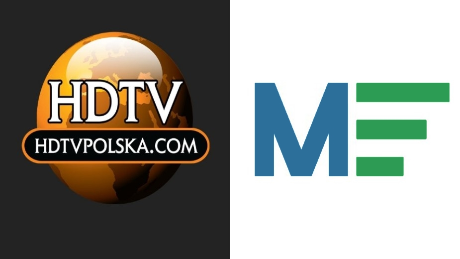 HDTVPolska wkrótce na Mediakrytyk
