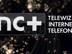 nc+_zmieni_nazwę_na_platforma_Canal+_2