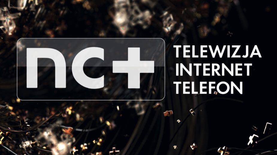 nc+ we wrześniu zmieni nazwę na Platforma CANAL+