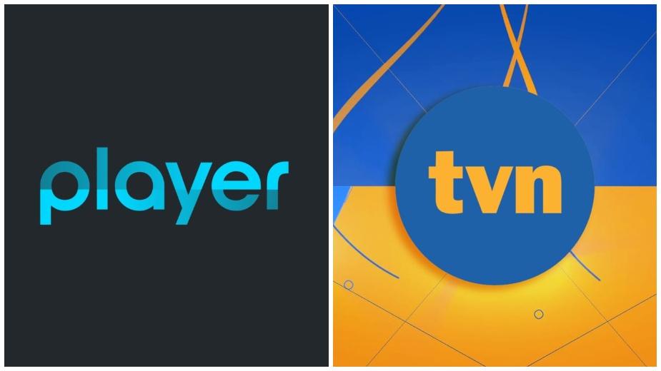 player.pl z dostępem do TVN, TVN7 i TTV