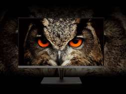 ASUS_monitory_4K_OLED_Dolby_Vision_2