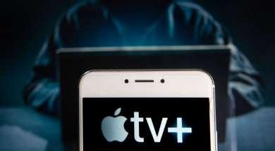Apple TV+ w listopadzie_1