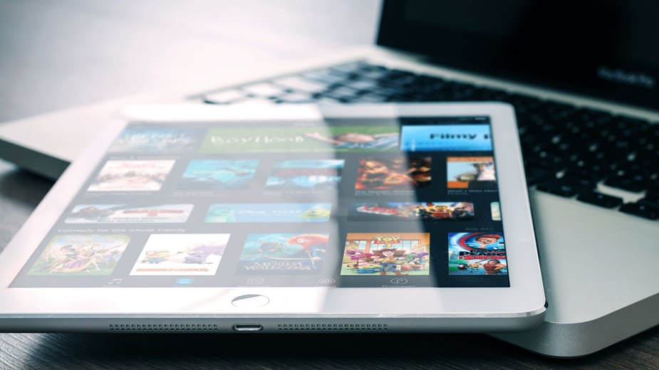Apple: adapter USB-C HDMI 2.0 z 4K Dolby Vision