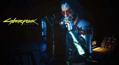Cyberpunk_2077_15_minut_nowej_rozgrywki_4K_4