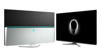 Dell_Alienware_monitor_55_OLED_dla_graczy_2
