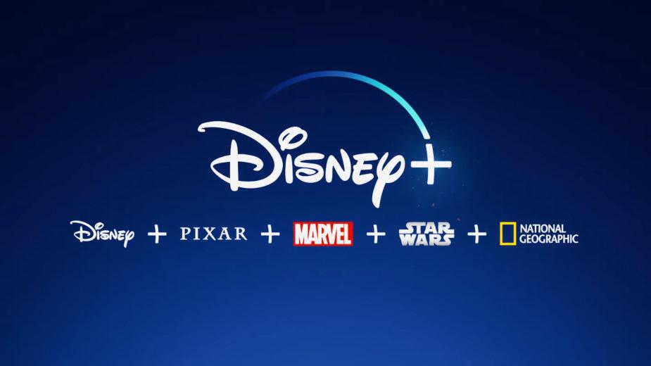 Disney+: jakość 4K nie wymaga abonamentu premium!