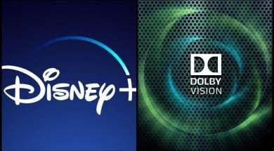 Disney+_Dolby_Vision_Dolby_Atmos