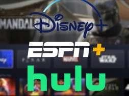Disney+_Hulu_ESPN+_kłopoty_Netflix_1