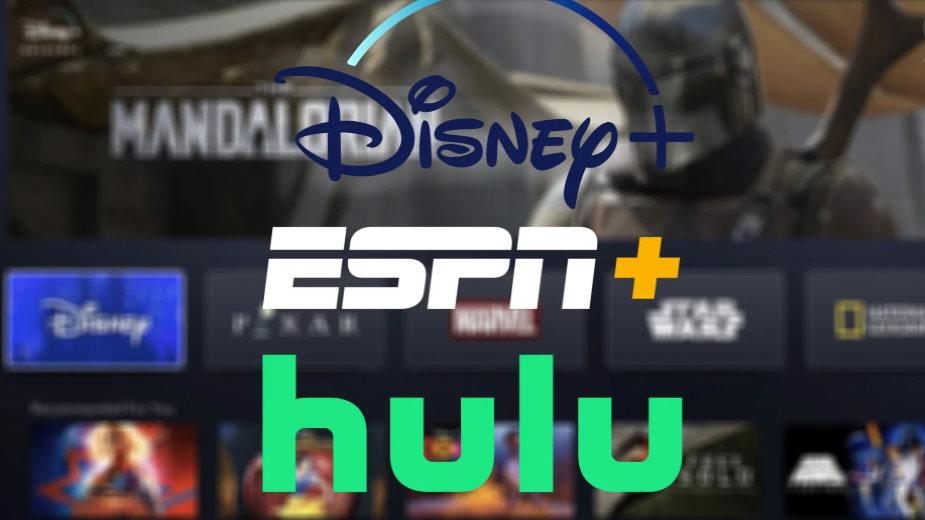 Disney+ dzięki sprytnej taktyce może mocno zaszkodzić Netflixowi