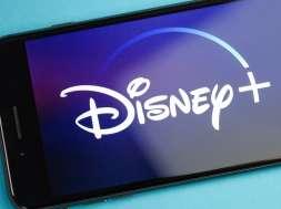 Disney_dzielenie_kont_piractwo_1