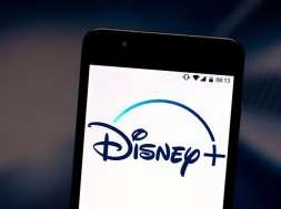 Disney+_kraje_i_platformy_2