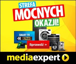 MediaExpert_300x250