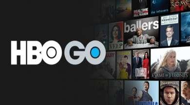 HBO_GO_może_podrożeć_4