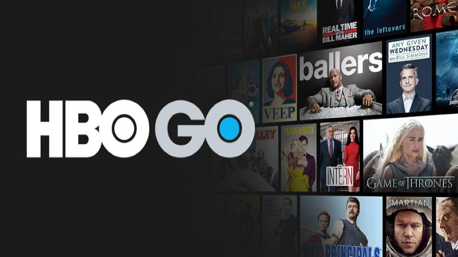 HBO GO może wkrótce podrożeć