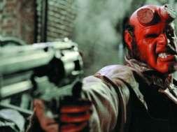 Hellboy_4K_UHD_Blu-ray_1