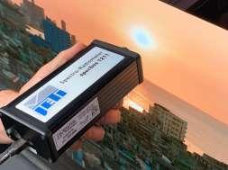 Jak działa HDR w LG OLED C9 E9