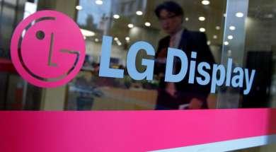 LG_Display_sprzedaż_paneli_OLED_Skyworth_1