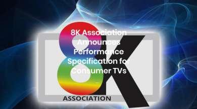 Mamy_finalną_specyfikację_8K_dla_telewizorów_2