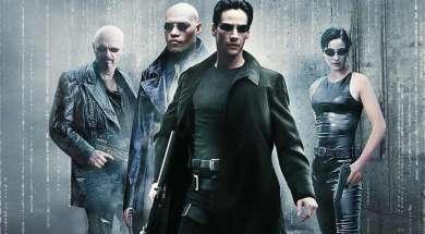 Matrix_4K_Dolby_Vision_Atmos_kino_2