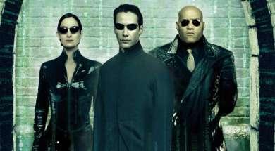 Matrix_4_Keanu_Reeves_powraca_1
