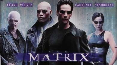 Matrix_w_kinach_w_Polsce_3