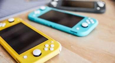 Nintendo_Switch_Sharp_IGZO_ekran_11