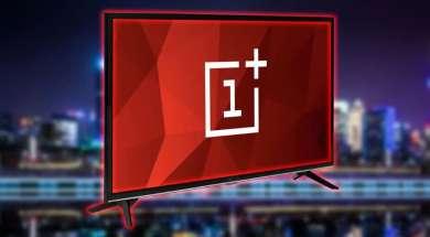 OnePlus_TV_premiera_niedługo_OLED_1