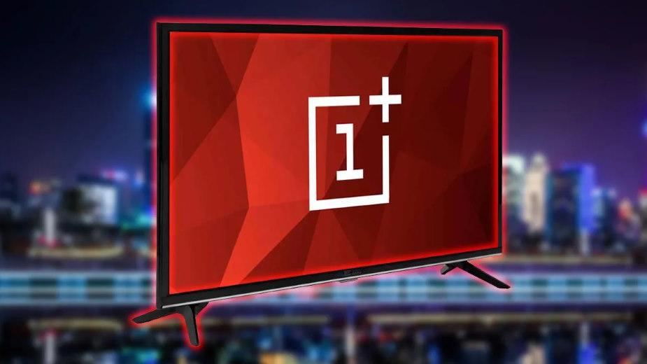 Seria OnePlus TV z modelem OLED, premiera wkrótce?