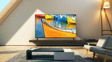 OnePlus_TV_unikatowy_Android_TV_1