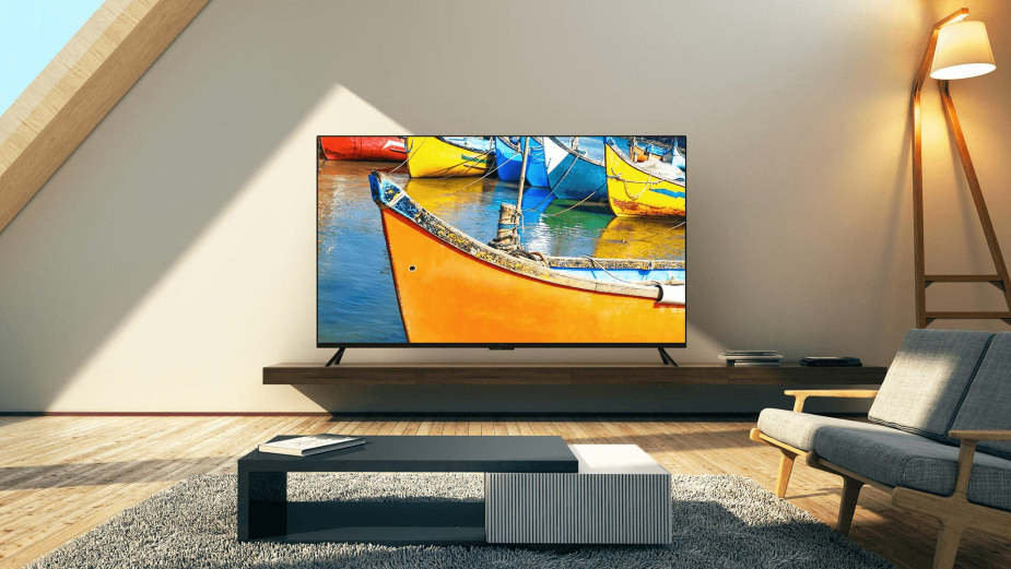 "OnePlus TV to ""unikatowy"" telewizor z Android TV"