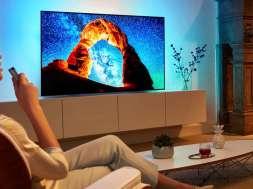 Philips OLED 803_promocja_Xbox_One_S_2