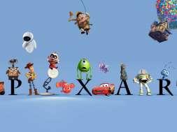 Pixar_4K_UHD_Blu-ray